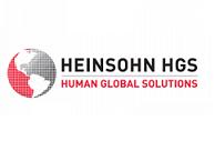 Heinsohn Nómina - Solución Integral para el Pago y Liquidación de Nómina 100 % Cloud