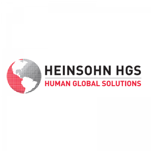 Heinsohn  HGS. - Outsourcing de Nómina Colombia