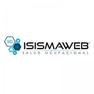 IsismaWeb - Sistemas de Gestión de Seguridad y Salud en el Trabajo SG-SST