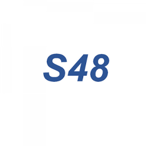 Software S48