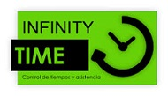 Software Infinity Time