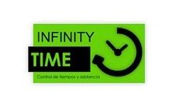 Software Control de Acceso | Software Tiempo y Asistencia | H323