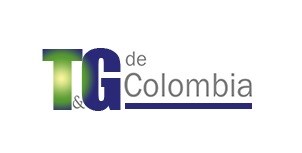 THINK & GROW DE COLOMBIA LTDA. - T&G - Outsourcing de Nómina