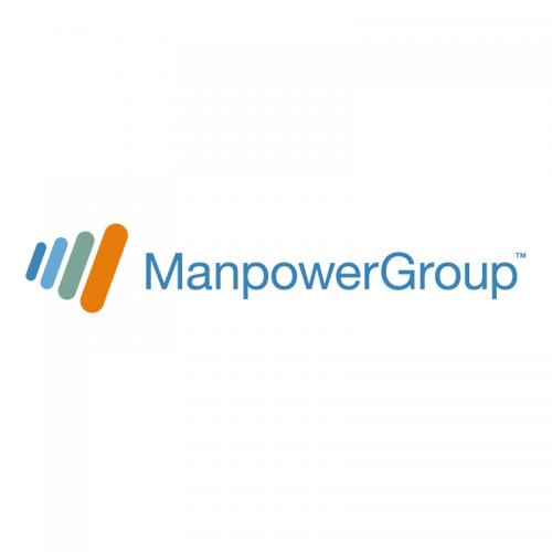 ManpowerGroup - Gestión del Talento Humano - Selección de Personal