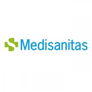COLSANITAS - Plan Colectivo Integral Medisanitas – Medicina Prepagada