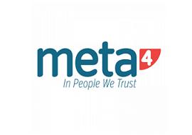 Meta4 - Evoluciona de Desempeño on-line.