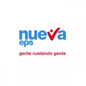 Nueva EPS S.A.  - Entidad Promotora de Salud en Colombia
