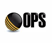 OPS NÓMINA INTERACTIVE - Software para Liquidación de Nómina