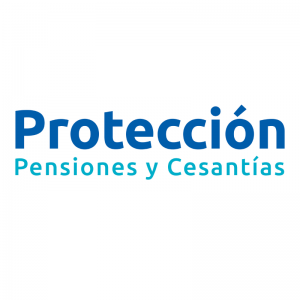 ADMINISTRADORA DE FONDOS PENSIONES CESANTÍAS PROTECCIÓN COLOMIBIA