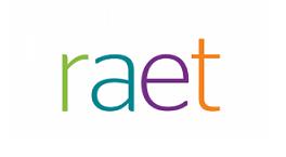 Raet - Software Integral de Gestión de Recursos Humanos
