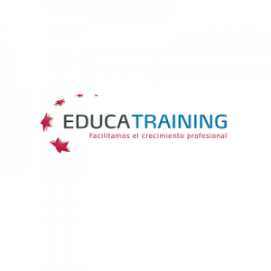 Software E-Learning | Capacitación Virtual | E-Learning