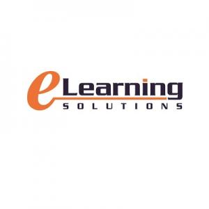 E-Learning Solutions LTDA.  - Evaluación de Clima Organizacional