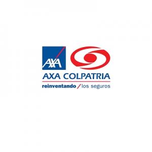 AXA COLPATRIA- PROTEGEMOS EL CAPITAL  VALIOSO  BOGOTÁ Y COLOMBIA