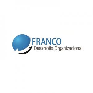 Franco Desarrollo Organizacional  - Gestión estratégica del talento humano