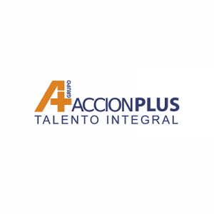Grupo Accion Plus l - Servicios de Head Hunter