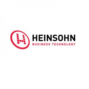 Heinsohn Nómina y Gestión Humana - Software de Gestión Humana