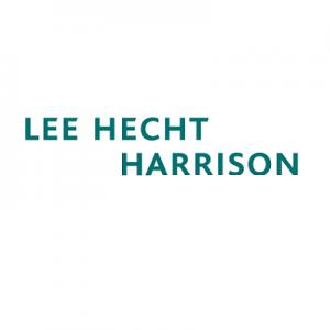 Lee Hecht Harrison - Desarrollo de Talento y Liderazgo