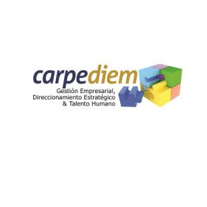 EFECTIVIDAD ORGANIZACIONAL CARPE DIEM BOGOTÁ COLOMBIA