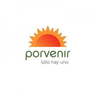 PORVENIR FONDO DE PENSIONES Y CESANTÍAS - BOGOTÁ COLOMBIA