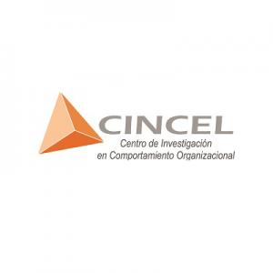 Centro de Investigación en Comportamiento Organizacional CINCEL S.A.S. -  Factores Psicosociales Evaluación e Intervención