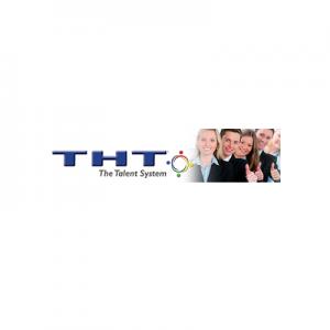 THT The Talent System - Pruebas Psicotécnicas de Acceso Ilimitado