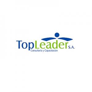 Topleader S.A. - Búsqueda, Selección y Evaluación de Ejecutivos