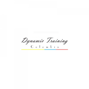 Dynamic Training LTDA. - Metodologías Aprendizaje del Know How Organizacional