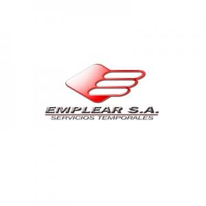 Emplear S.A. - Administración de Nóminas de Empleados Temporales