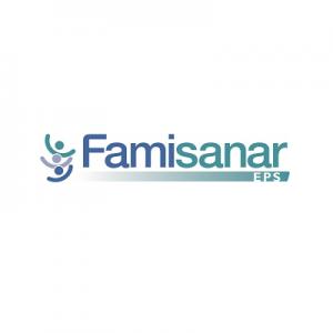 SERVICIOS DE SALUD EPS FAMISANAR - BOGOTÁ COLOMBIA