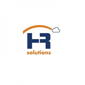 HR SOLUTIONS S.A.S - Consultoría de Recursos Humanos SAP