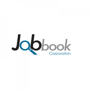 JOBBOOK CORPORATION S.A.S
