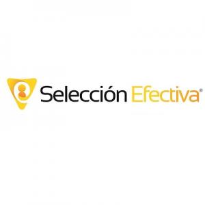 Selección Efectiva  - Proceso de Selección de Personal