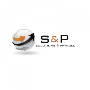 Solutions & Payroll  - Outsourcing de Nómina