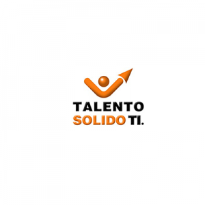Talento Solido  - Outsourcing en talento TI