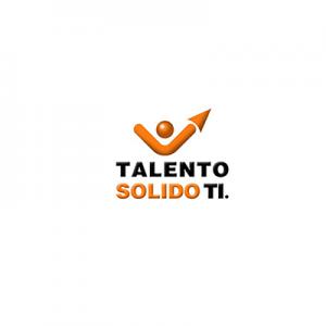 OUTSOURCING DE TALENTO HUMANO TALENTO SOLIDO BOGOTÁ Y COLOMBIA