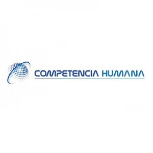 Competencia Humana  - Selección de Personal Especializado