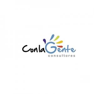 Con la Gente Consultores - Programas de Formación a la Medida Empresariales y Personalizados