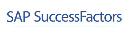 SAP Successfactors | Software de Gestión Humana | Software Nómina