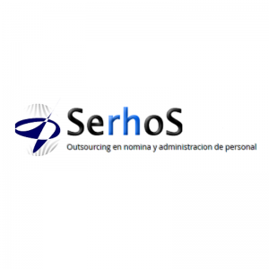 Serhos BPO SAS - Oursourcing de Nómina - Outsourcing de Nómina