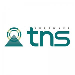 VISUAL TNS - Administración de Personal y Nómina