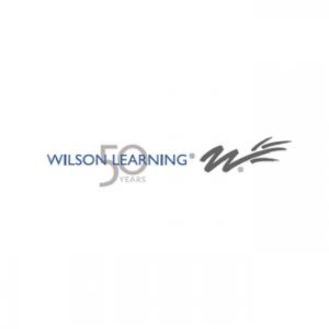 Wilson Learning - Mejoramiento del Desempeño Humano