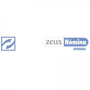 Sistema de Nomina | Software de Recursos humanos | Zeus